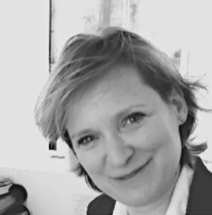 Karine Réquillart